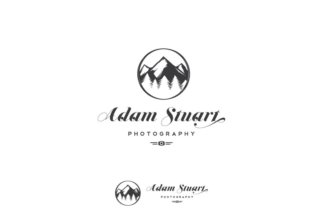 adam-stuart-photography-flat