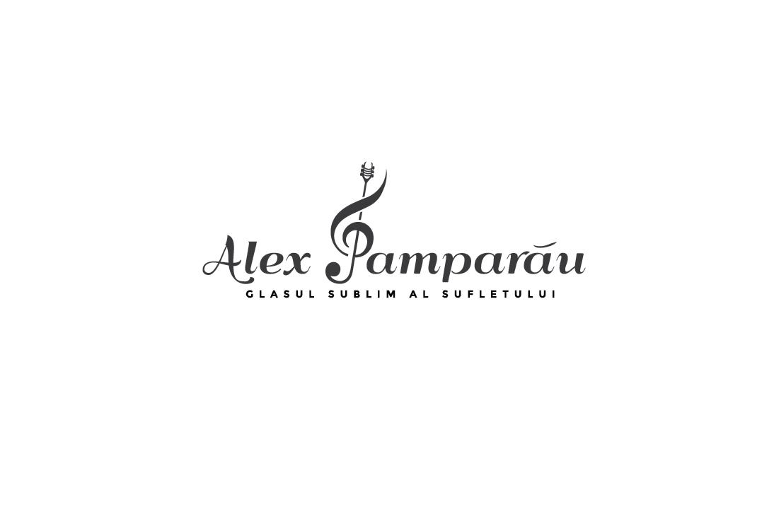 alex-pamparau-flat