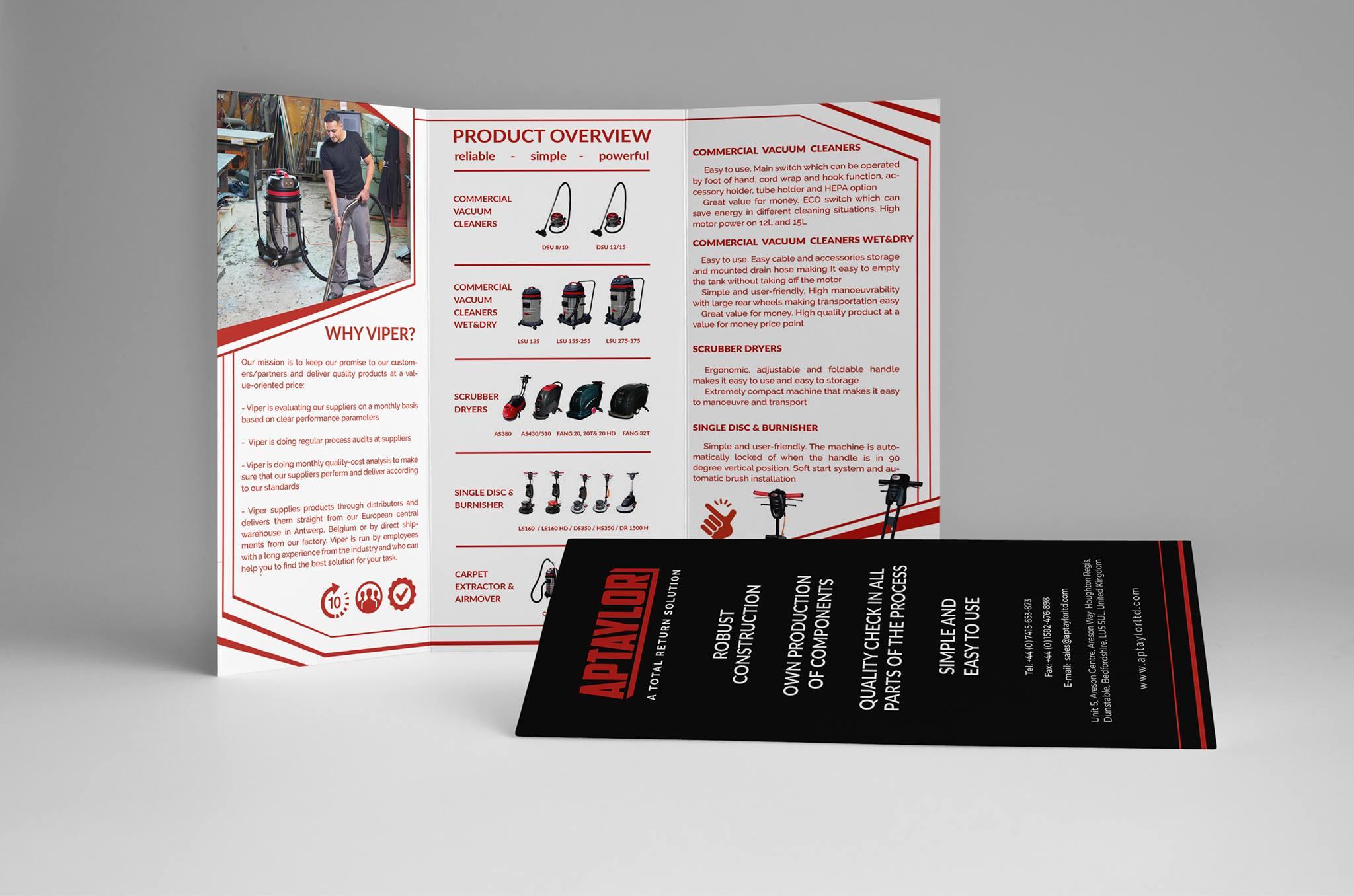 aptaylor-brochure