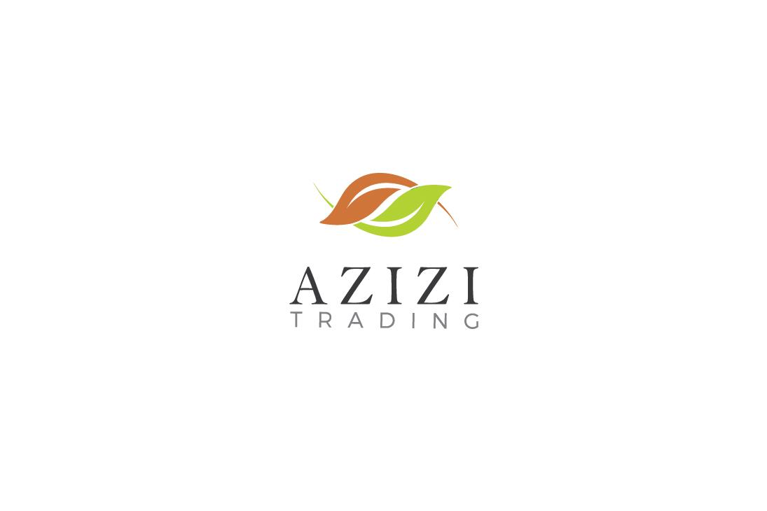 azizi-trading-flat