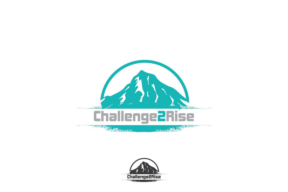 challenge2rise