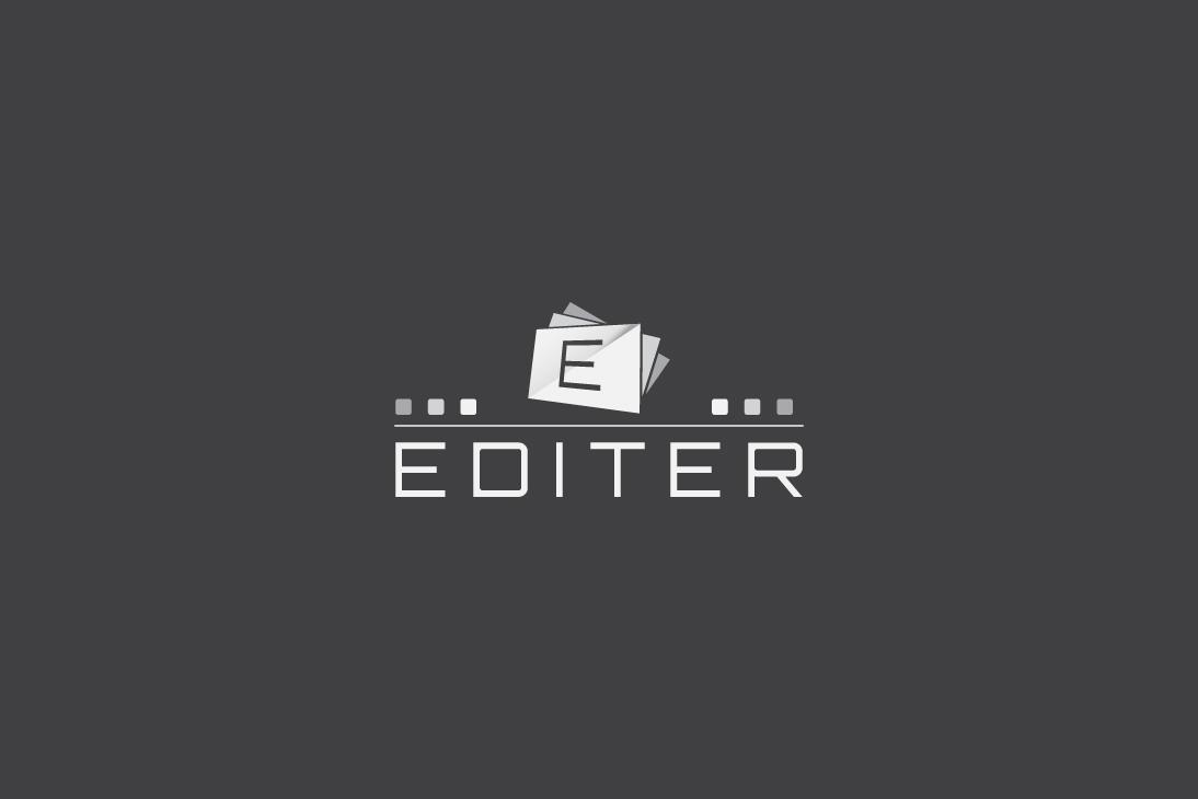 editer-flat