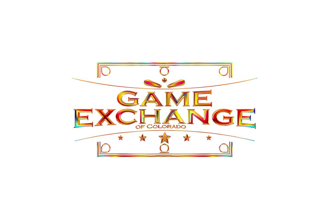 game-exchange-flat