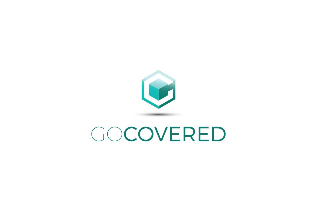 gocovered-flat