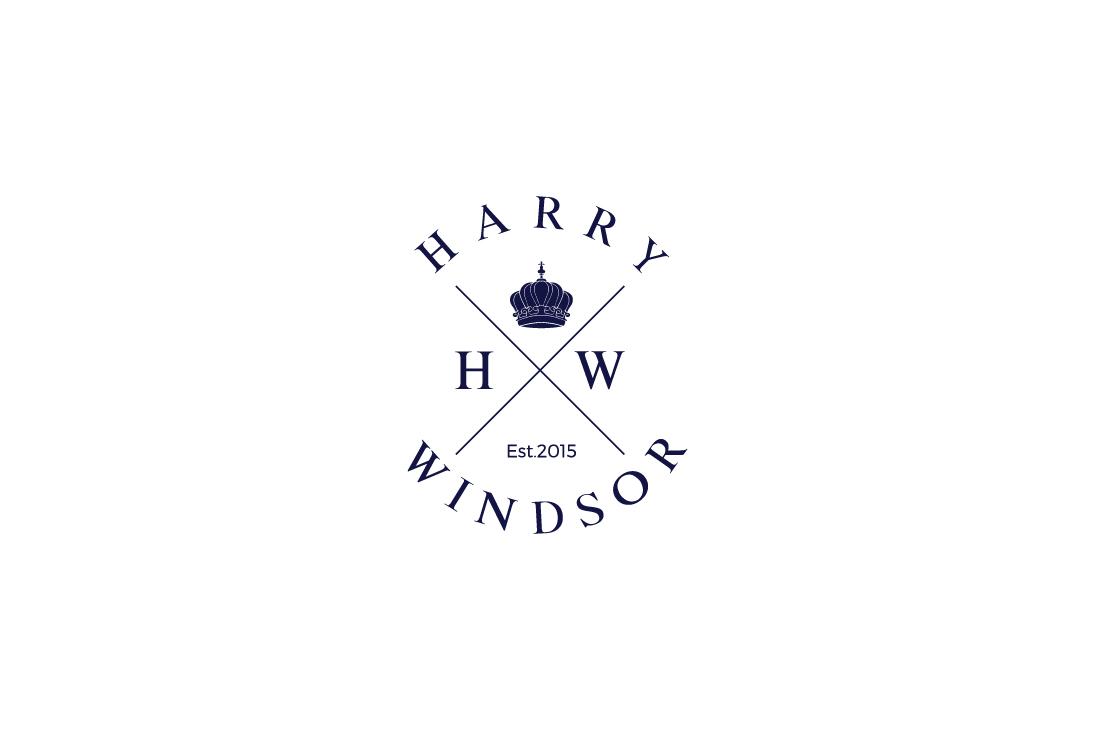 harry-windsor-flat