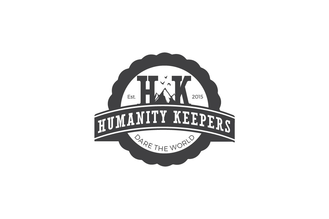humanity-keepers-flat