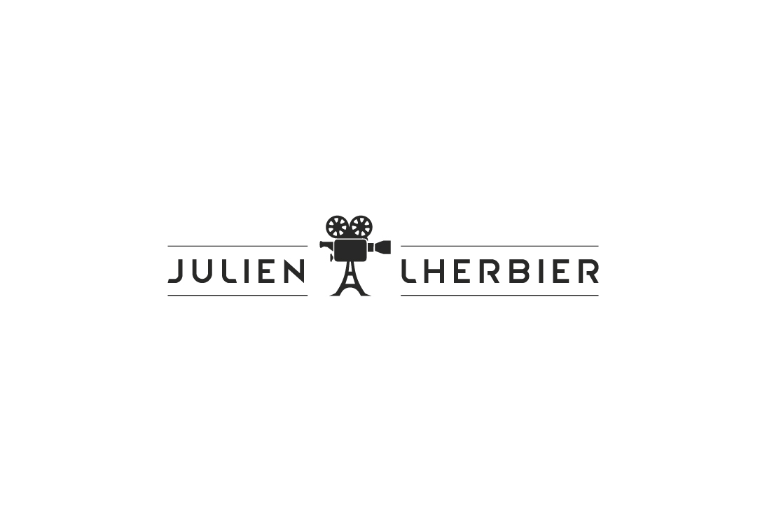 julien-lherbier-flat