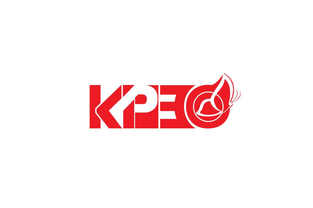 kipeo-flat