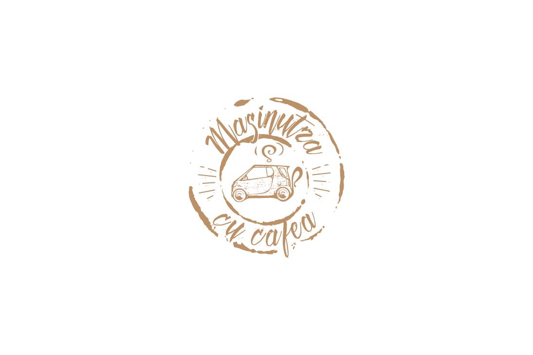 masinutza-cu-cafea-flat