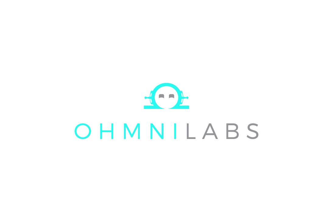 ohmnilabs