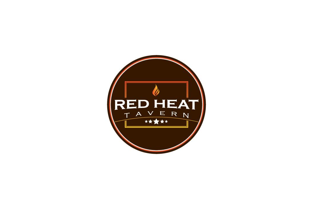 red-heat-flat
