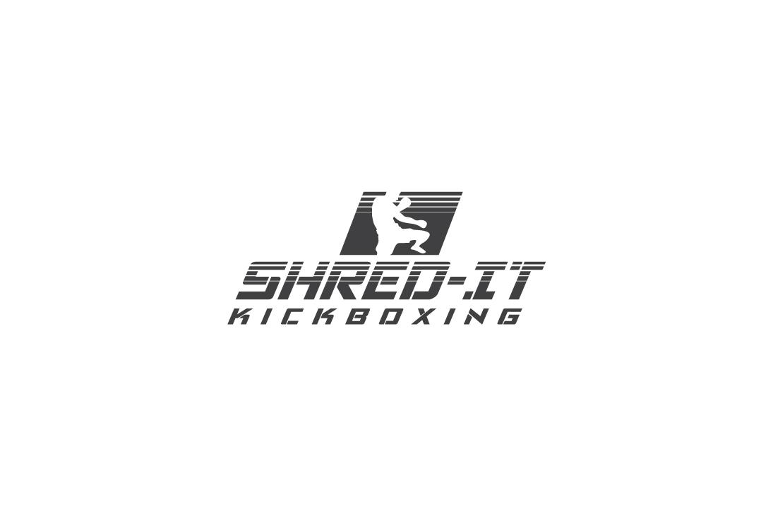 shred-it-flat